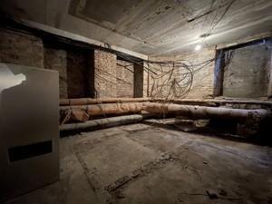 Нежилое помещение, Сечевых Стрельцов (Артема), Киев, R-34145 - Фото 7