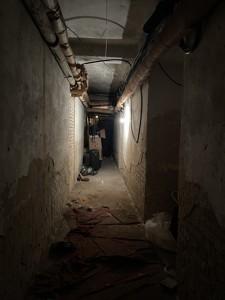 Нежилое помещение, Сечевых Стрельцов (Артема), Киев, R-34145 - Фото 12