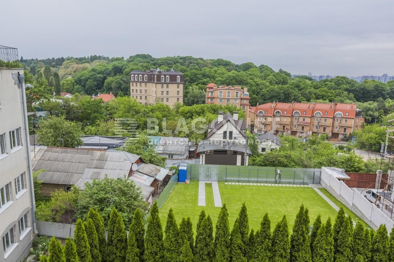 Дом H-50027, Новоселицкая, Киев - Фото 38