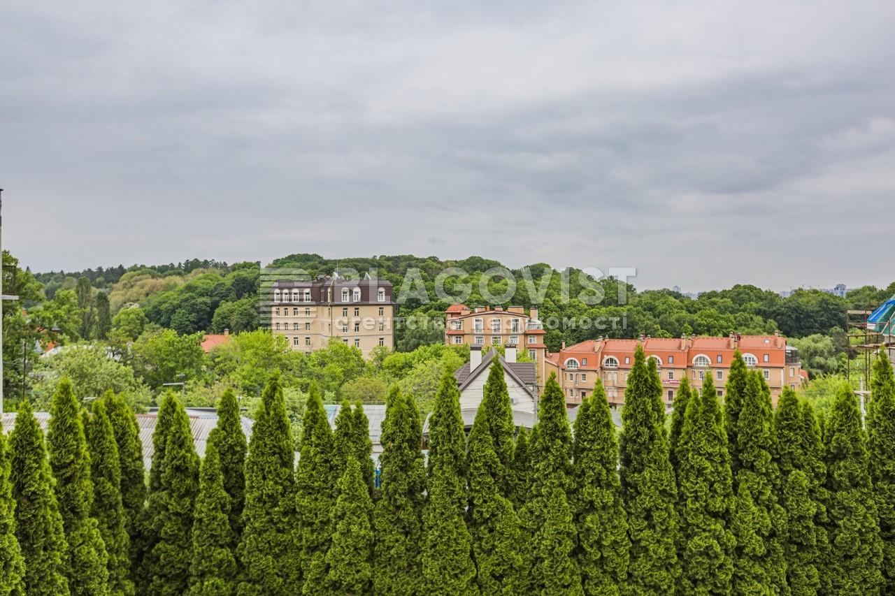 Дом H-50027, Новоселицкая, Киев - Фото 39
