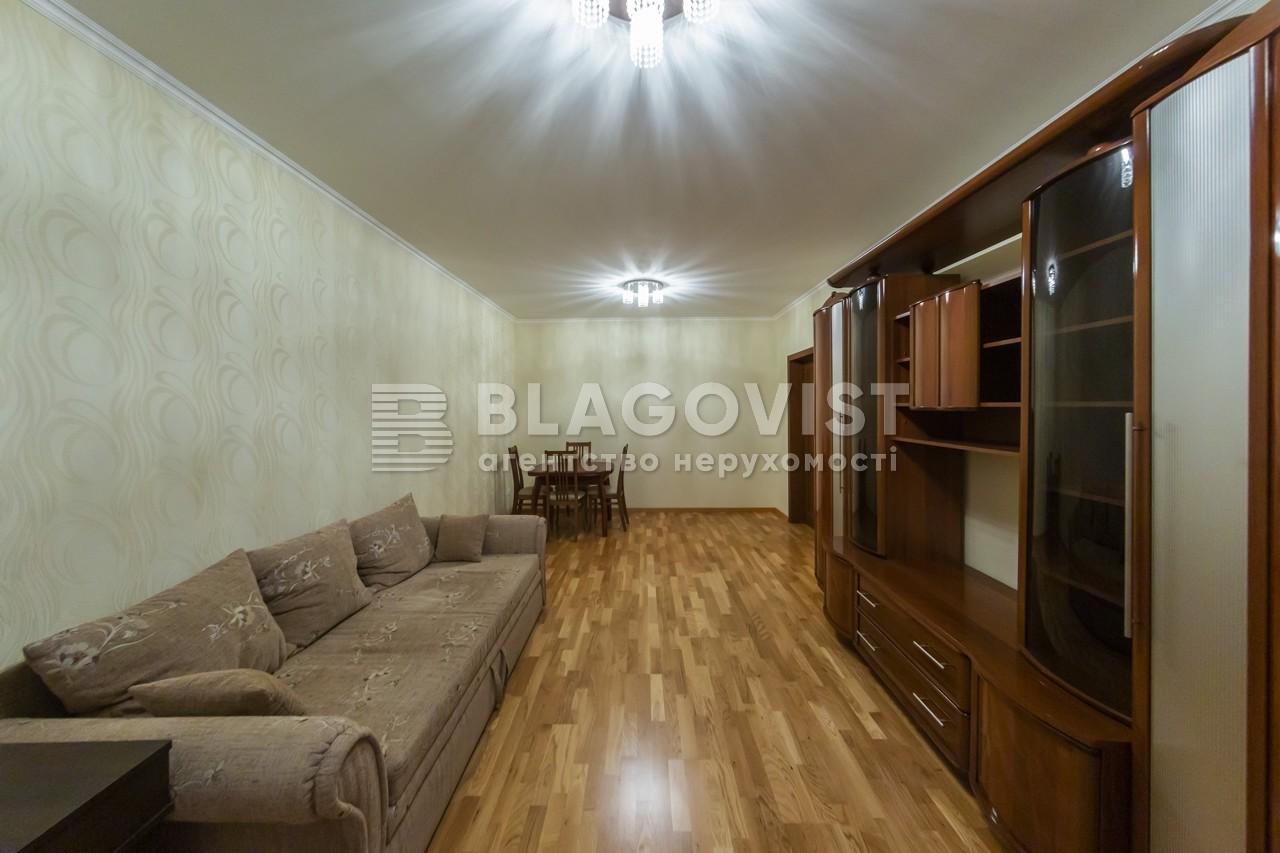 Квартира C-109588, Голосеевская, 13, Киев - Фото 6