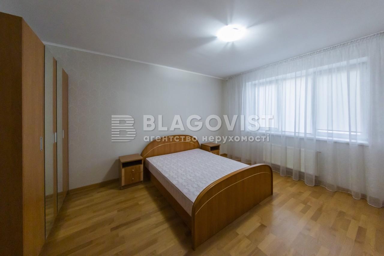 Квартира C-109588, Голосеевская, 13, Киев - Фото 8