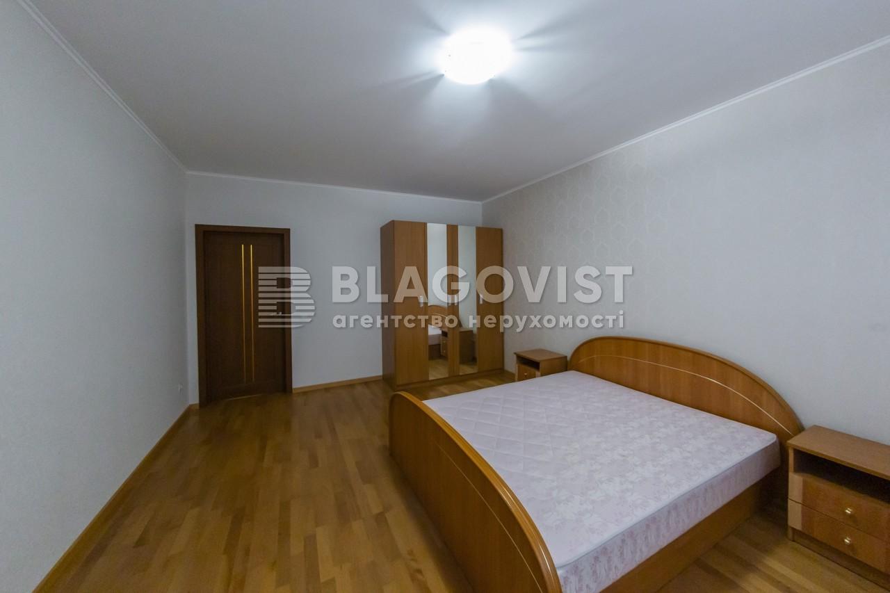 Квартира C-109588, Голосеевская, 13, Киев - Фото 9