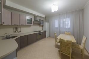 Квартира Голосеевская, 13, Киев, C-109588 - Фото 7