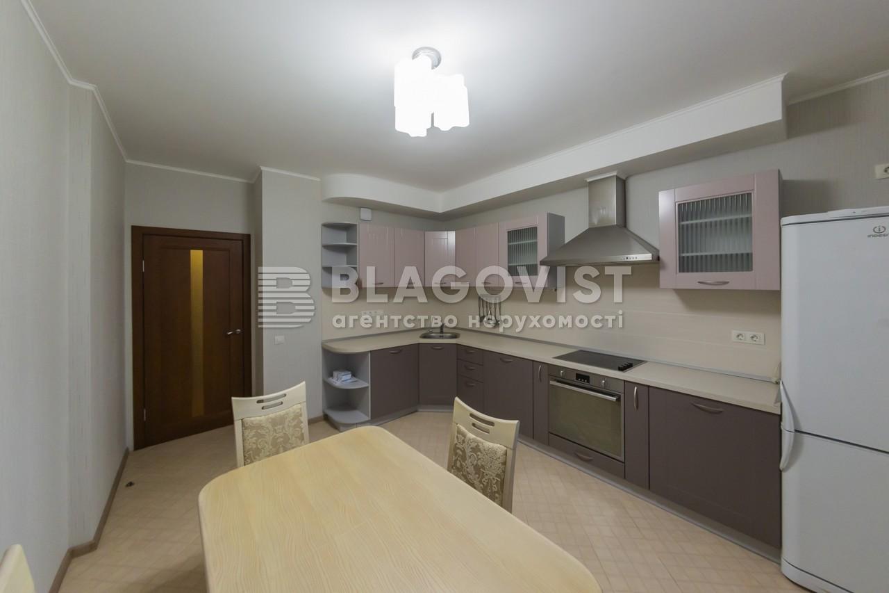 Квартира C-109588, Голосеевская, 13, Киев - Фото 11