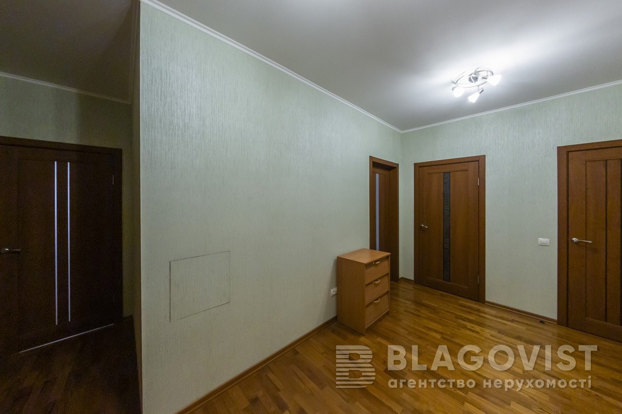 Квартира C-109588, Голосеевская, 13, Киев - Фото 15