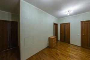 Квартира Голосеевская, 13, Киев, C-109588 - Фото 12
