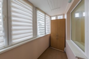 Квартира Голосеевская, 13, Киев, C-109588 - Фото 14