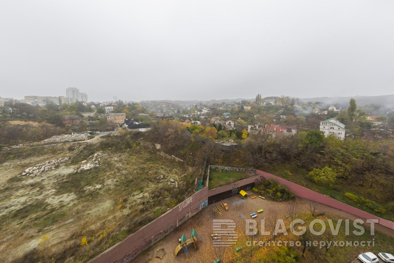 Квартира C-109588, Голосеевская, 13, Киев - Фото 18