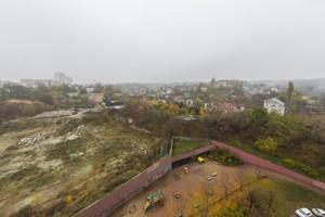 Квартира Голосеевская, 13, Киев, C-109588 - Фото 15