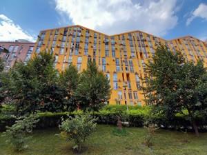 Квартира Регенераторна, 4 корпус 5, Київ, Z-813416 - Фото 3