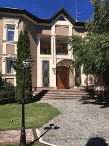 Будинок Хмельницького Б., Віта-Поштова, A-112410 - Фото 4