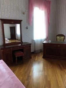 Будинок Хмельницького Б., Віта-Поштова, A-112410 - Фото 20