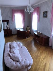 Будинок Хмельницького Б., Віта-Поштова, A-112410 - Фото 21