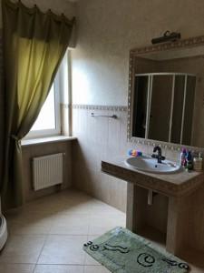 Будинок Хмельницького Б., Віта-Поштова, A-112410 - Фото 25