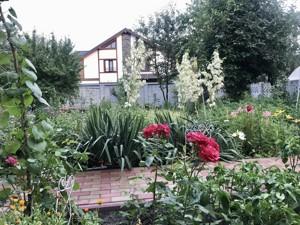 Будинок Садова (Осокорки), Київ, R-39762 - Фото 12