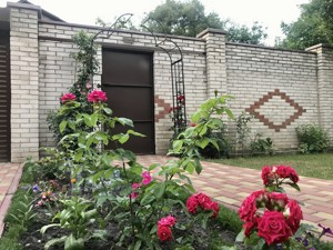 Будинок Садова (Осокорки), Київ, R-39762 - Фото 26
