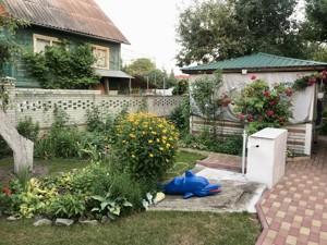 Будинок Садова (Осокорки), Київ, R-39762 - Фото 15
