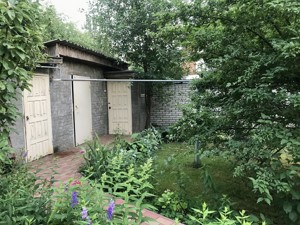 Будинок Садова (Осокорки), Київ, R-39762 - Фото 17