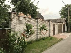 Будинок Садова (Осокорки), Київ, R-39762 - Фото 29