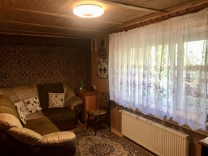 Будинок Садова (Осокорки), Київ, R-39762 - Фото 2