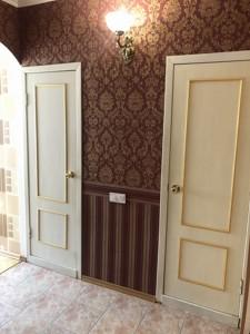 Квартира E-40947, Правды просп., 37а, Киев - Фото 21