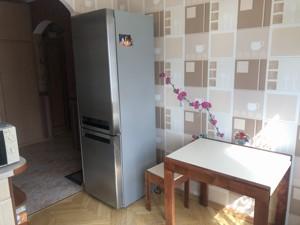 Квартира E-40947, Правды просп., 37а, Киев - Фото 15