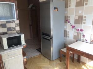 Квартира E-40947, Правды просп., 37а, Киев - Фото 16