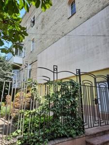 Квартира P-29872, Андреевская, 9, Киев - Фото 15