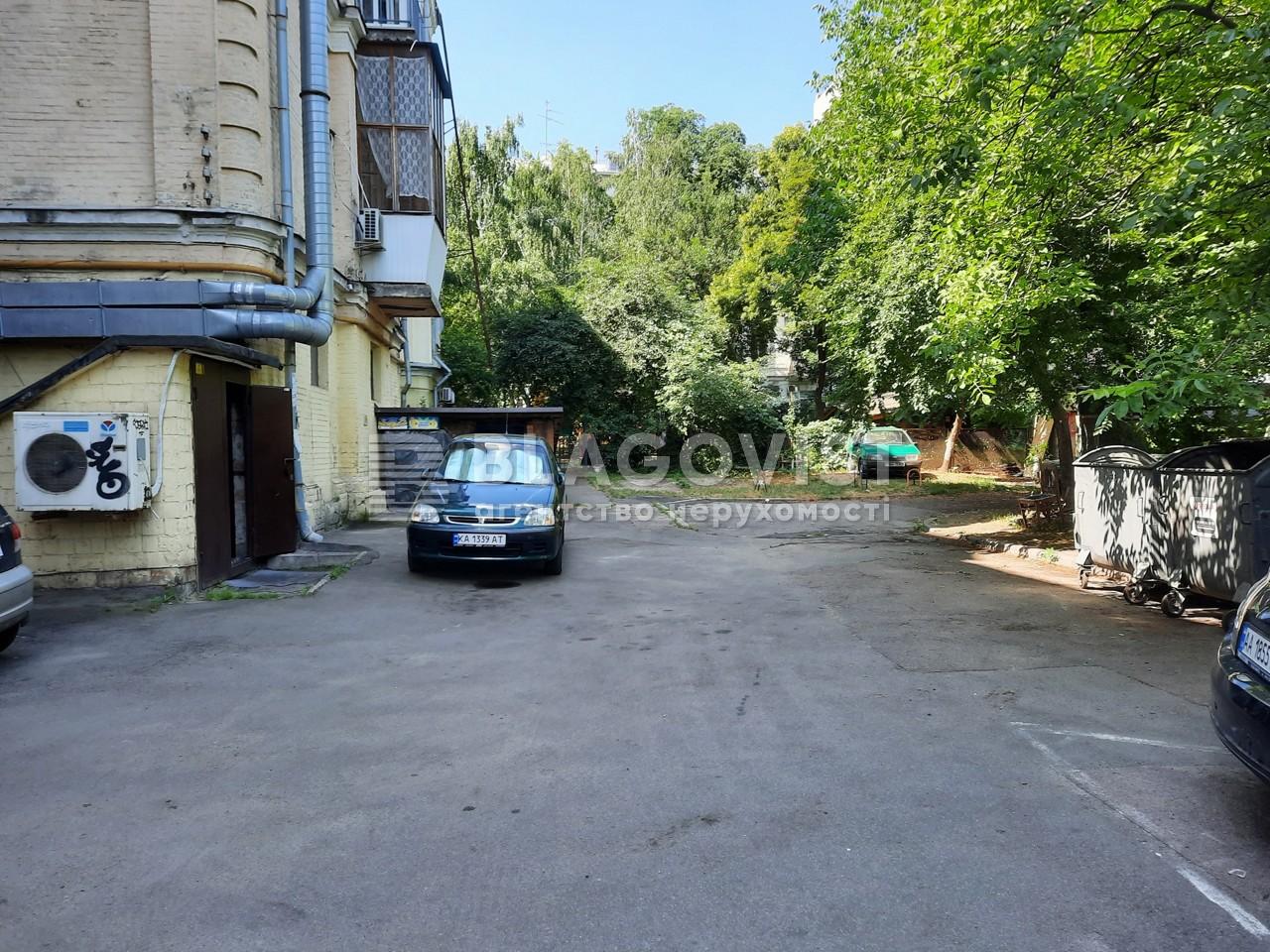 Квартира P-29872, Андреевская, 9, Киев - Фото 16