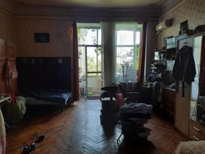 Квартира P-29872, Андреевская, 9, Киев - Фото 6