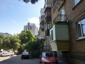 Квартира Татарська, 2г, Київ, Z-628398 - Фото3