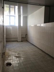 Нежилое помещение, Дегтяревская, Киев, R-39771 - Фото 5