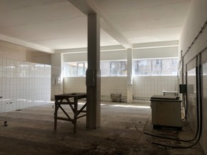 Нежилое помещение, Дегтяревская, Киев, R-39771 - Фото3