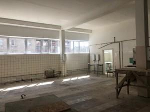 Нежилое помещение, Дегтяревская, Киев, R-39771 - Фото 7