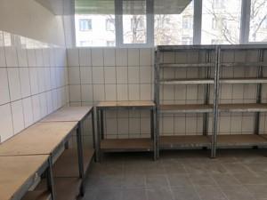 Нежилое помещение, Дегтяревская, Киев, R-39771 - Фото 10