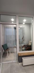 Квартира R-39745, Антоновича (Горького), 109, Киев - Фото 10