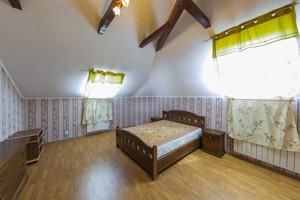 Дом A-112320, Богатырская, Киев - Фото 11