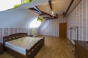 Дом A-112320, Богатырская, Киев - Фото 12