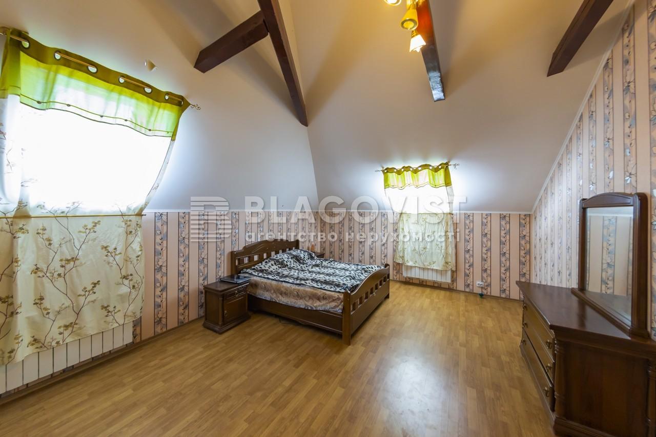 Дом A-112320, Богатырская, Киев - Фото 13