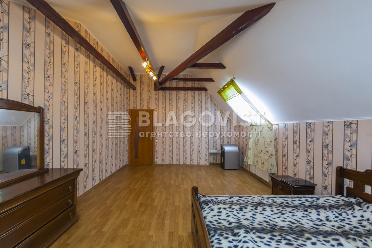 Дом A-112320, Богатырская, Киев - Фото 14