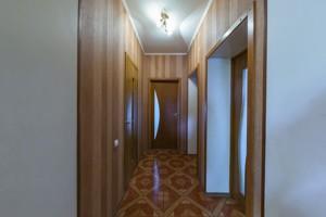 Дом A-112320, Богатырская, Киев - Фото 31
