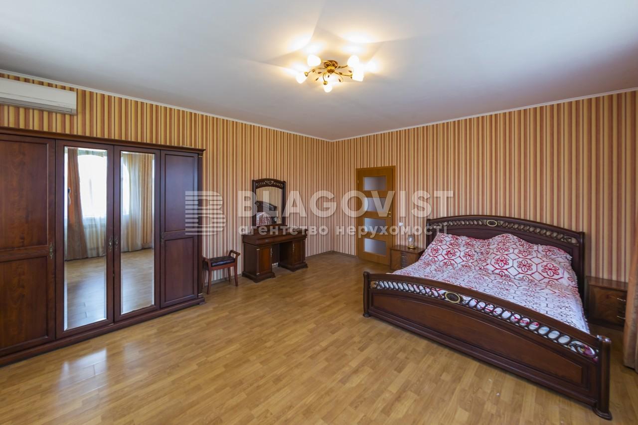 Дом A-112320, Богатырская, Киев - Фото 10
