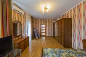 Дом A-112320, Богатырская, Киев - Фото 16