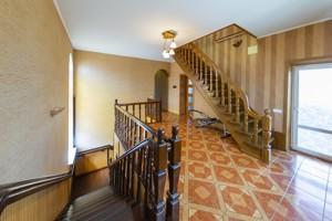 Дом A-112320, Богатырская, Киев - Фото 35