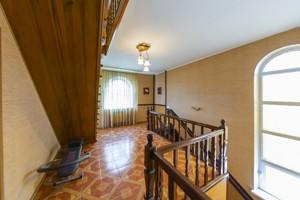 Дом A-112320, Богатырская, Киев - Фото 36