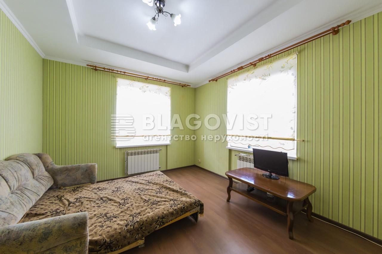 Дом A-112320, Богатырская, Киев - Фото 17