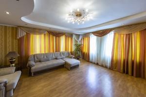 Дом A-112320, Богатырская, Киев - Фото 6