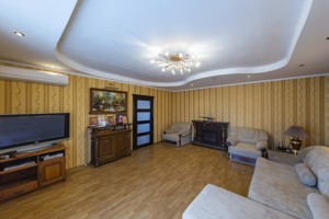 Дом A-112320, Богатырская, Киев - Фото 7