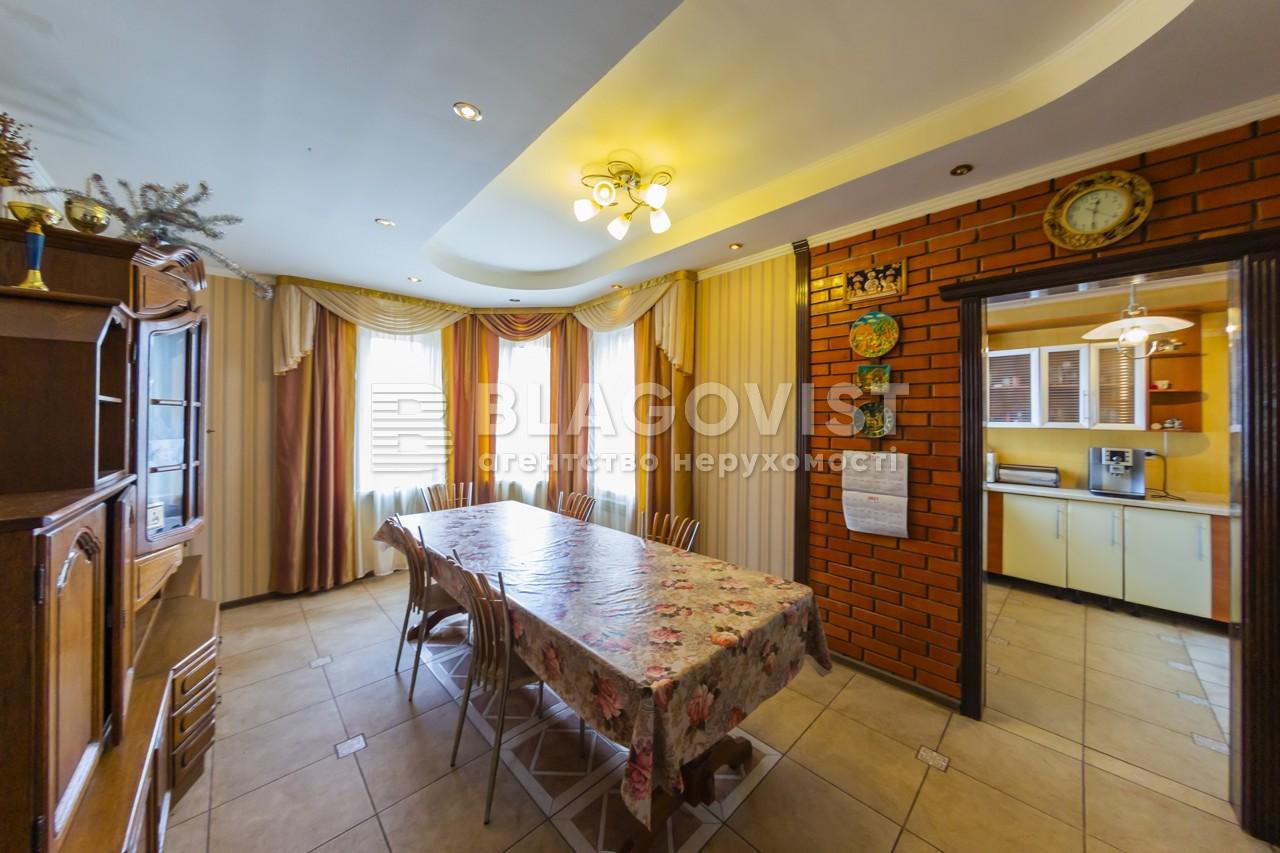 Дом A-112320, Богатырская, Киев - Фото 19